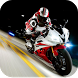 City Bike Moto Racing: Traffic Rider 3d by 2dcreation Zone
