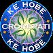Ke Hobe Crorepati by HexaBit