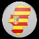 Diccionario Aragonés by Sastresa