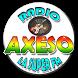 Radio Axeso la Super fm by Servicios Energia Lider Bolivia