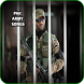 Pak Army Songs by TheUrsa