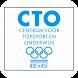 CTO Heerenveen by OnlineAfspraken.nl