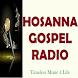 Hosanna Gospel Radio by Business Africa