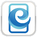 ESmarTsupply by SimiCart Company