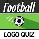 Football Logo Quiz 2014 by Foxbyte Games