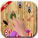 Ants Smasher Free by Sam Store