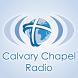 Calvary Chapel Radio by Computer Rock GmbH