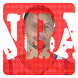 Guess NBA Player by ViLoLoGames