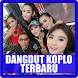 HOT Dangdut Pilihan Terbaru by Gerhana InC