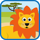 Make a Scene: Safari (pocket) by Innivo Mobile