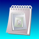 Note Taker Text Editor by Indragni Soft Solutions