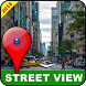 Live Maps Street View - World Map Satellite Map by AppStop