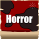 Horror Maps for Minecraft PE by Flankerch