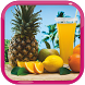 عصائر ومشروبات بدون انترنيت by ZedexApps