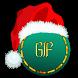Feliz Natal e Ano Novo 2018 by International.Apps Inc