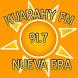 Radio Kuarahy FM by ALFA SISTEMAS