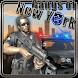 Gangs of New York by VirtualStudio