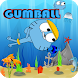 Gumball by ikfa games