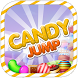 Candy Jump 2017 by Productions Inc.