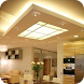 Ceiling Design Idea and Tips by Al fatih