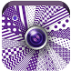 Amazing Girl Collage Editor by Plopplop Apps