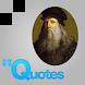 Leonardo Da Vinci Quotes by The Best Quotes