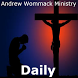 Andrew Wommack Ministry Daily by Dozenet Apps
