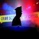 Police Siren Simulator by AppFlow