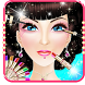 Beauty Makeup Salon-Girls Game by Boo Boo Games