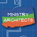 Ministry Architects by Ministry Architects