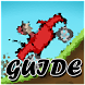 Guide For Hill Climb Racing by appesx768