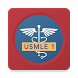USMLE Step 1 Mastery by Higher Learning Technologies Inc