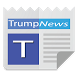 Trump News by JC Accounting & Innovative Technologies, Inc