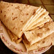 Cook Lefse by Sidney Laurvick