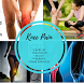 Knee Pain -Surgery Relief Exercises by BrickAir