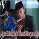 Ayo Mondok versi despasito by ayyasy
