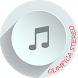 Olimpica Stereo Colombia Radio by ChoKuRei Radios AM FM Gratis - Tuner Station Music