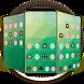 Theme for Android Oreo by Lele Theme Studio