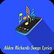 Alden Richards Songs Lyrics by Narfiyan Studio