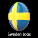 Sweden Jobs by Expertini