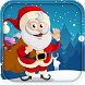Santa Claus : Saving Christmas by Tamaris Labs