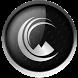 C9 Alt Black Icon Pack by Coastal Images