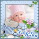 Baby Photo Frames by Top Dogs Developer