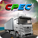 CPEC PK Cargo Truck Simulator by Soft Pro Games