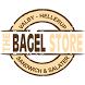 The Bagel Store by OrderYOYO