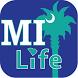 MI Life by TownWizard, LLC.