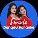 Dangdut Smule Karaoke by Dev Removed