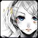 Draw anime & manga: Tutorials by Travia game pro