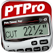 Pipe Trades Pro Calculator by Calculated Industries
