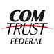 COMTRUST by COMTRUST Federal Credit Union